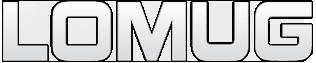 Administradores de fincas & Asesores Contables, Legales y Jurídicos