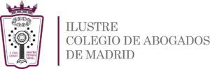 Abogados colegiados Madrid