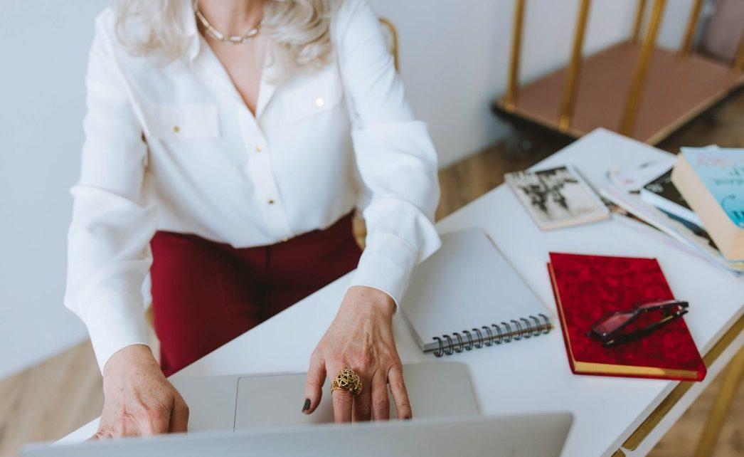 jubilación-titularidad negocio