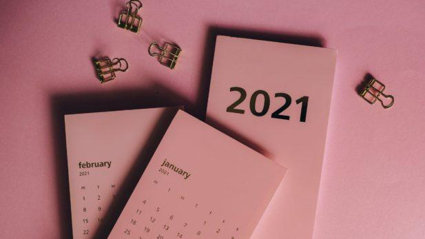 cuota autónomos 2021