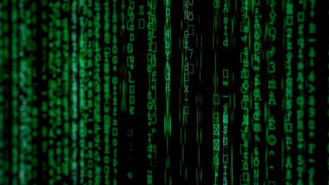 SEPE ciberseguridad