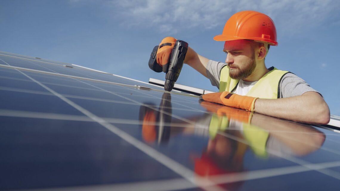 Ayudas de Rehabilitación Energética en Edificios Existentes