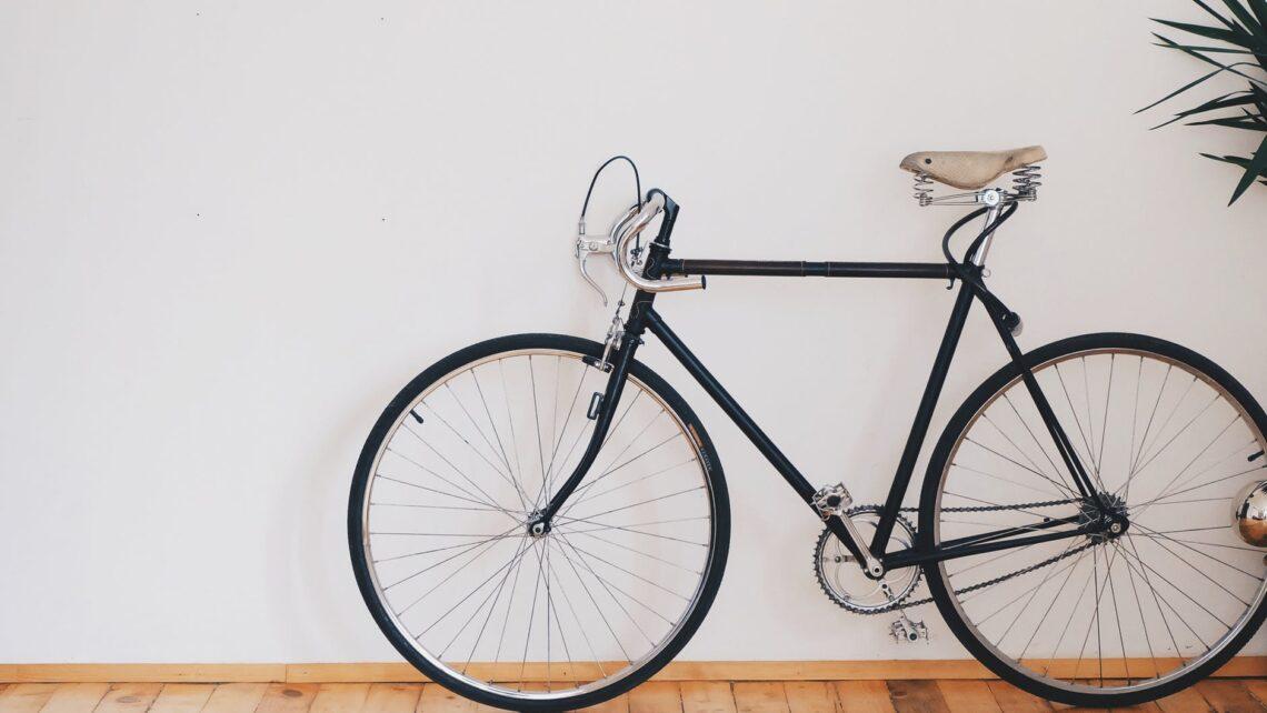 conflictos bicicletas zonas comunes