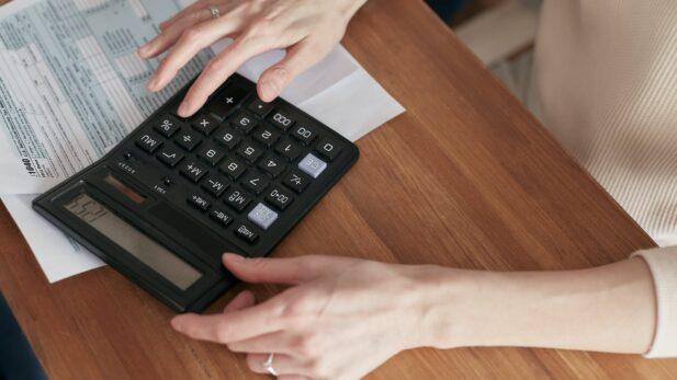Descubre el Impuesto sobre Actividades Económicas